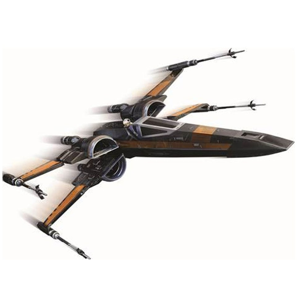 hot-wheels-elite-star-wars-the-force-awakens-poe-x-wing-fighter-starship-vehicle