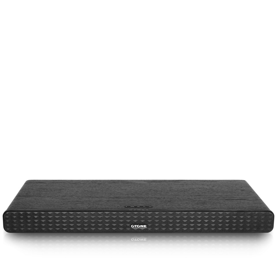 otone-soundbase-21-with-built-in-subwoofer-black