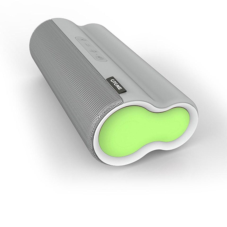otone-blufiniti-portable-bluetooth-speaker-green