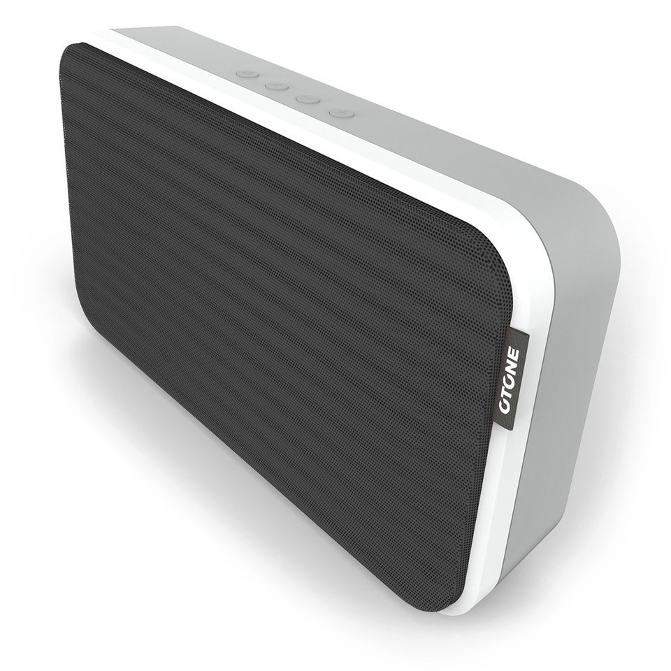 otone-blu-wall-portable-bluetooth-speaker-black