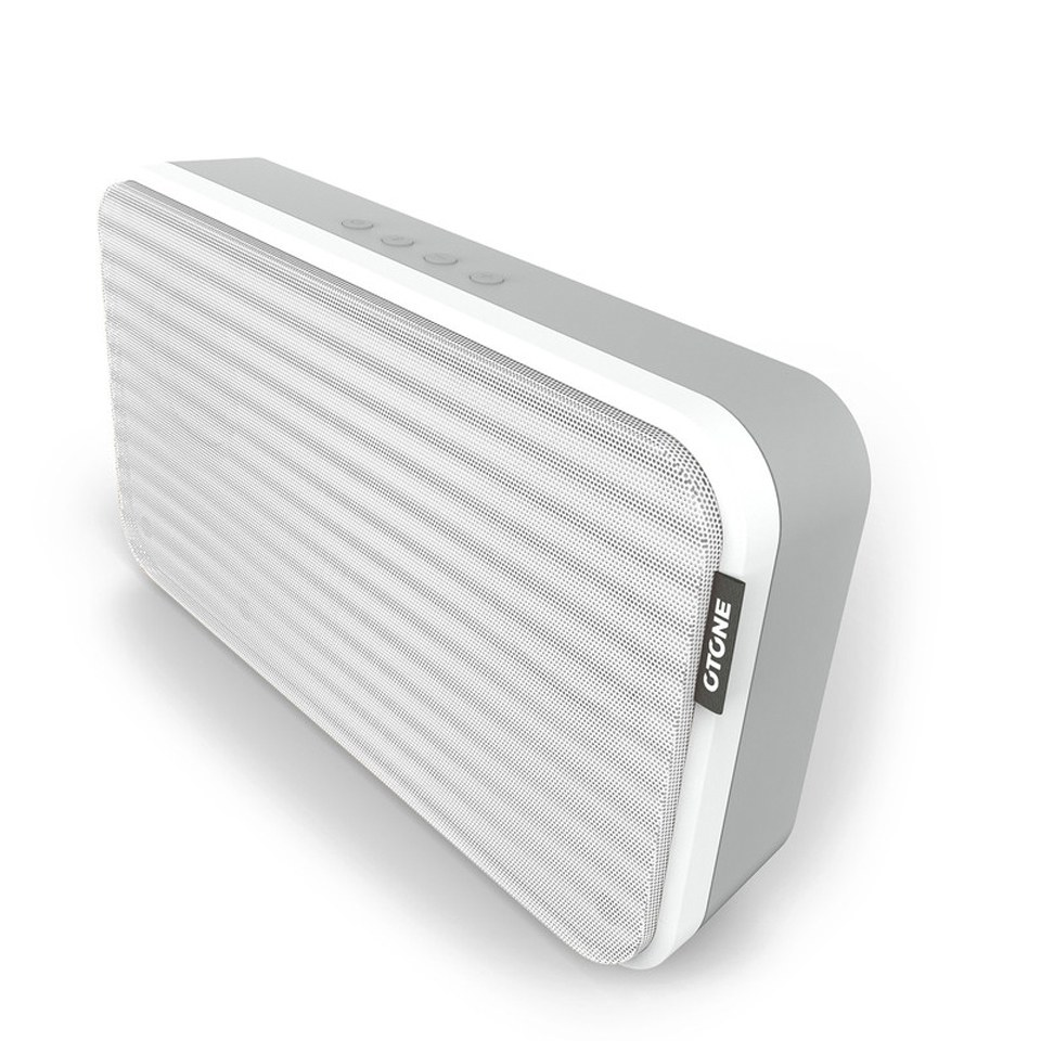 otone-blu-wall-portable-bluetooth-speaker-white