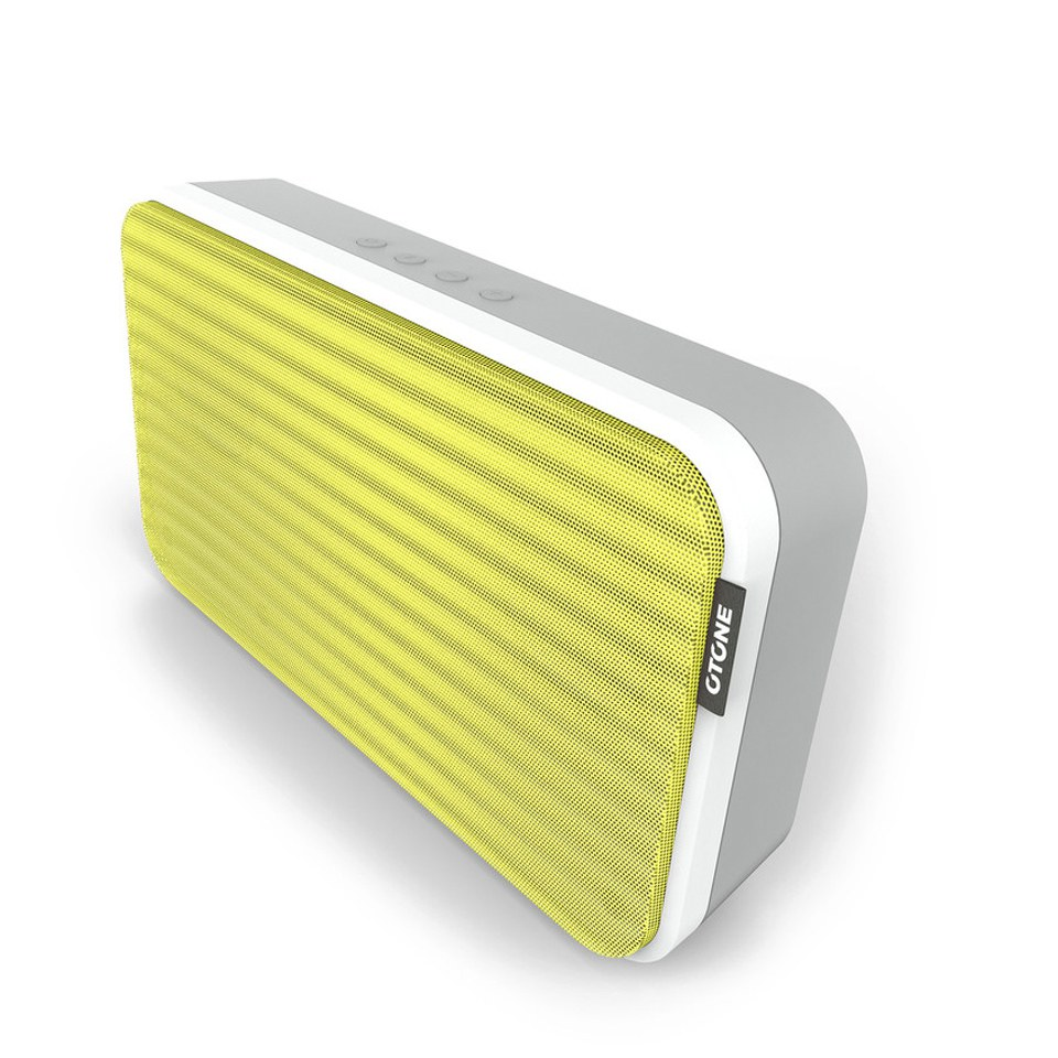 otone-blu-wall-portable-bluetooth-speaker-yellow