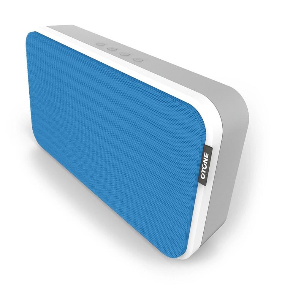otone-blu-wall-portable-bluetooth-speaker-blue