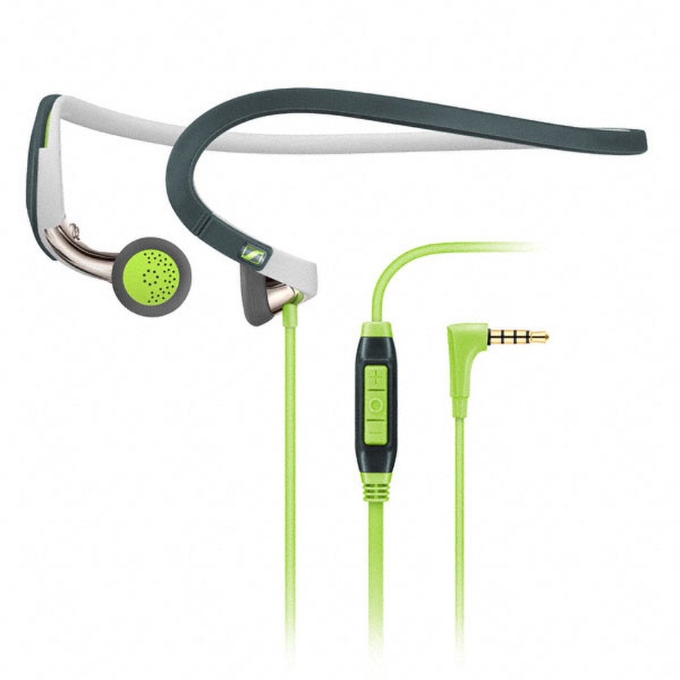 sennheiser-pmx-686i-sports-neckband-earphones-in-line-remote-mic-apple-greengrey