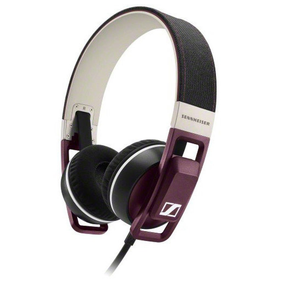sennheiser-urbanite-on-ear-headphones-in-line-remote-mic-apple-plum