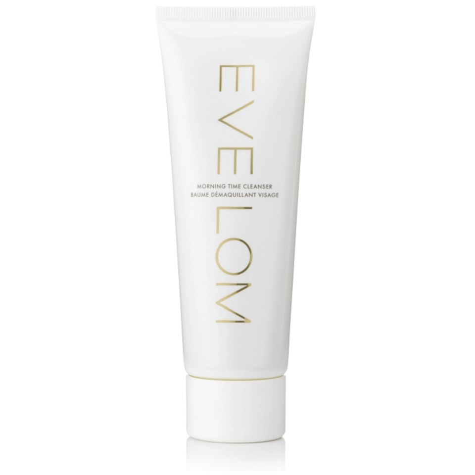 eve-lom-morning-cleanser-50ml-worth-1600
