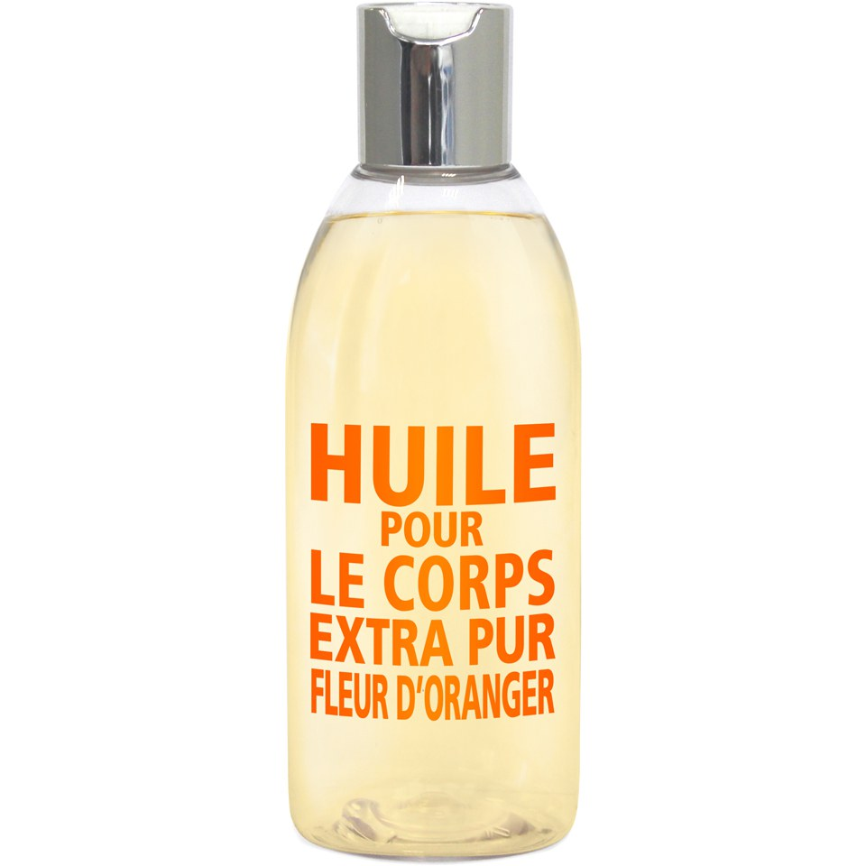 compagnie-de-provence-extra-pur-body-oil-orange-blossom-200ml