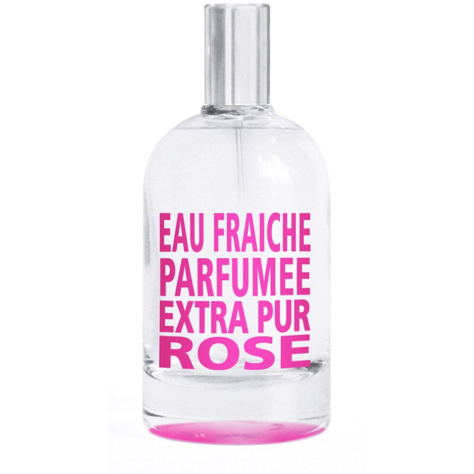 compagnie-de-provence-extra-pur-perfumed-water-wild-rose-100ml