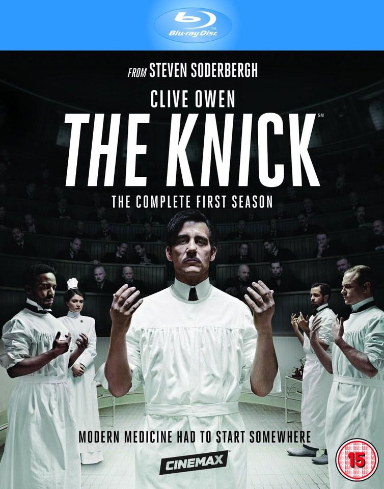 the-knick-season-1