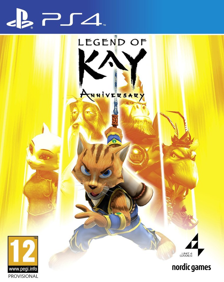 legend-of-kay-hd