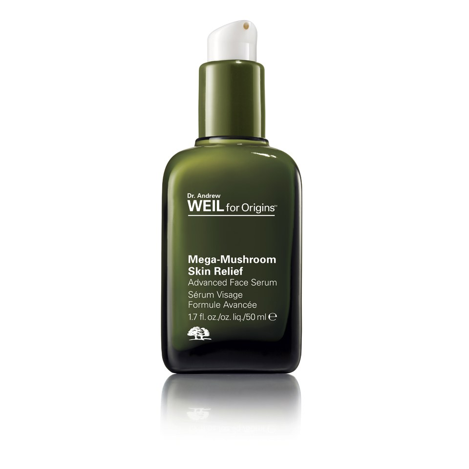 origins-dr-andrew-weil-for-origins-mega-mushroom-skin-relief-advanced-face-serum-50ml