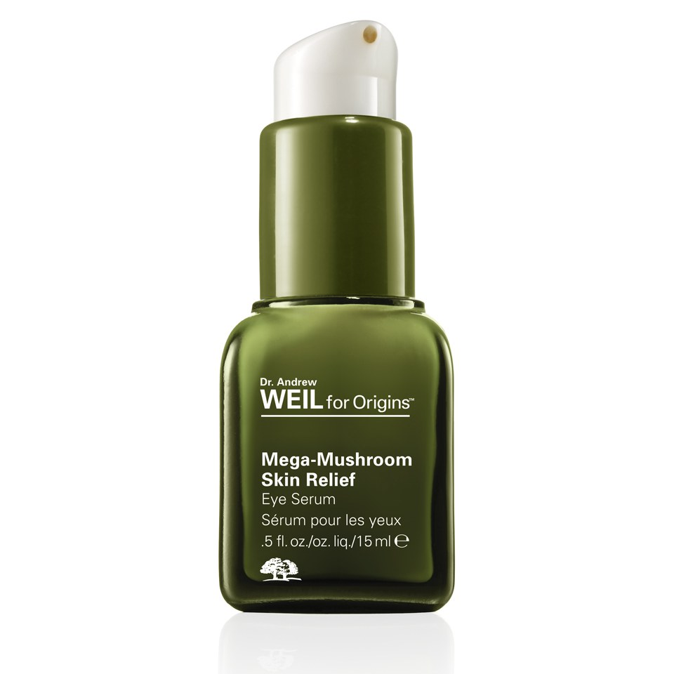 origins-dr-andrew-weil-for-origins-mega-mushroom-skin-relief-eye-serum-15ml