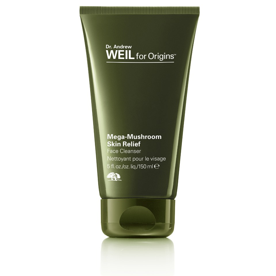 origins-dr-andrew-weil-for-origins-mega-mushroom-skin-relief-face-cleanser-150ml