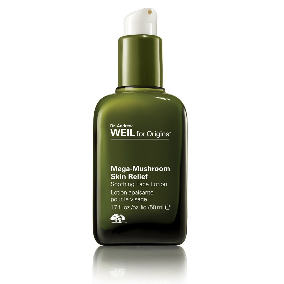 origins-dr-andrew-weil-for-origins-mega-mushroom-skin-relief-soothing-face-lotion-50ml