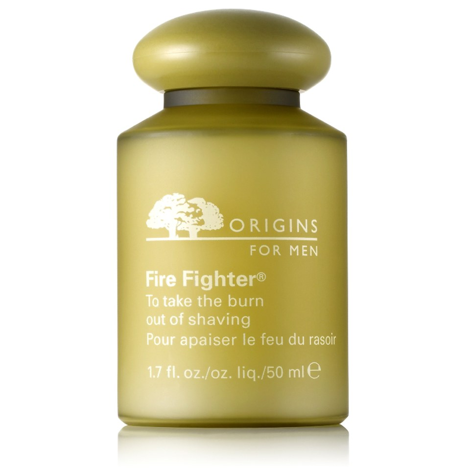 origins-fire-fighter-post-shave-soother-50ml