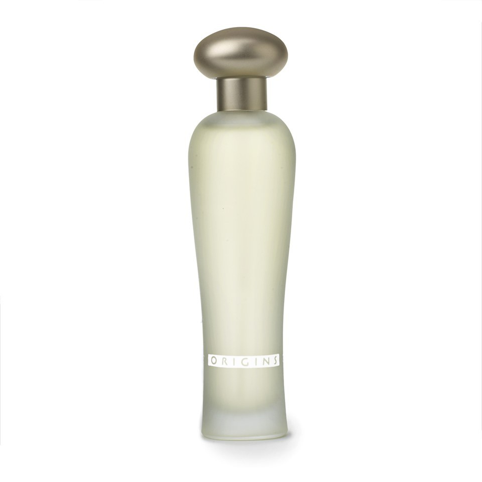 origins-ginger-essence-sensuous-skin-scent-100ml