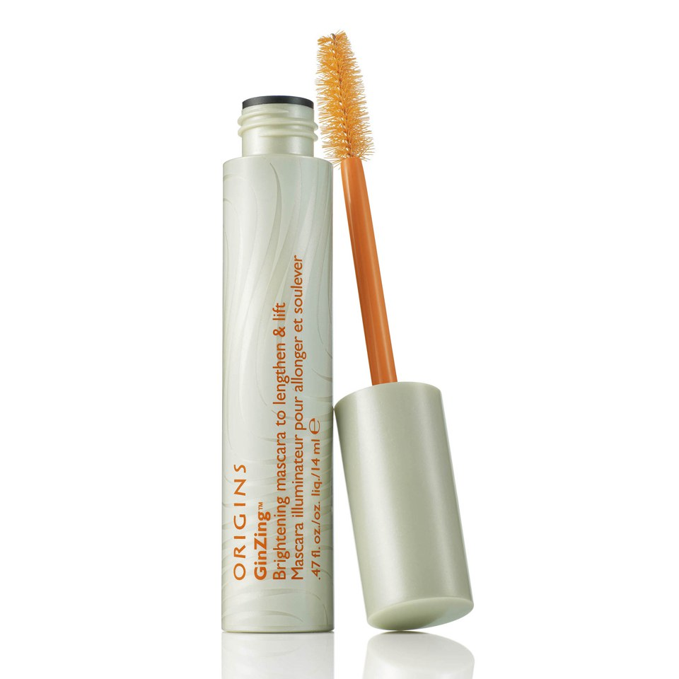 origins-ginzing-brightening-mascara-to-lengthen-lift-14ml