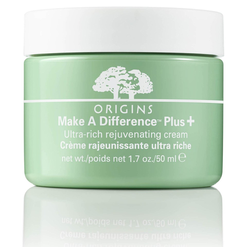 origins-make-a-difference-plus-ultra-rich-cream-50ml