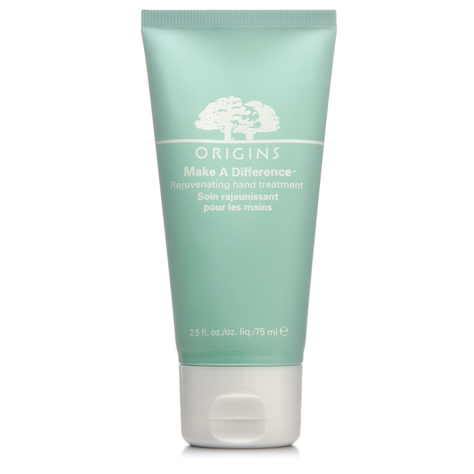 origins-make-a-difference-rejuvenating-hand-treatment-75ml