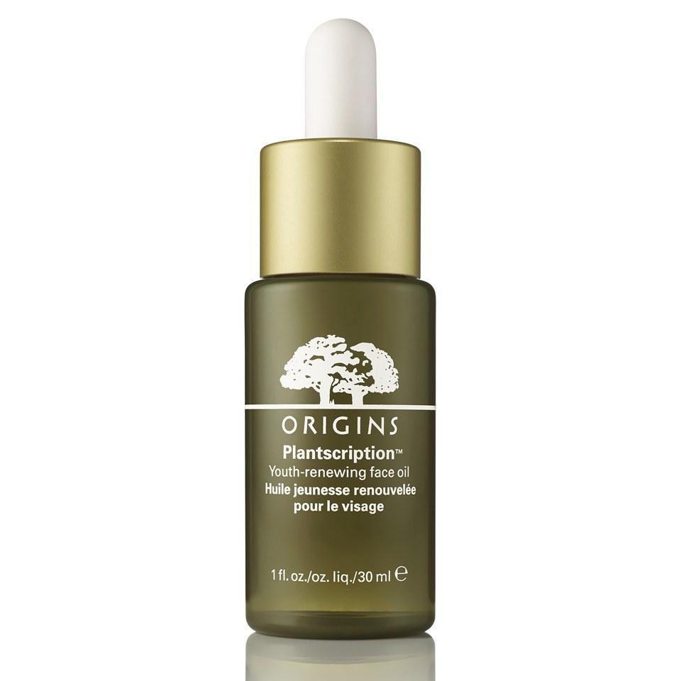 origins-plantscription-youth-renewing-face-oil-30ml
