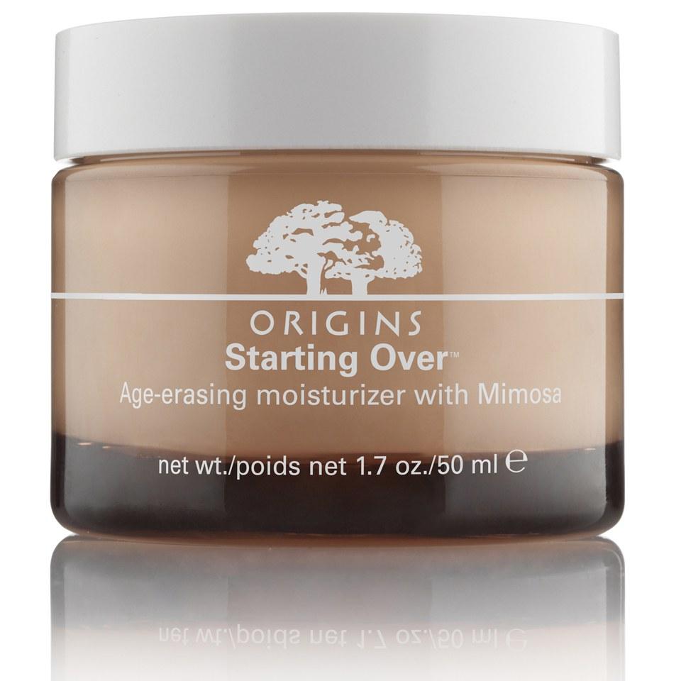 origins-starting-over-age-erasing-moisturiser-with-mimosa-50ml