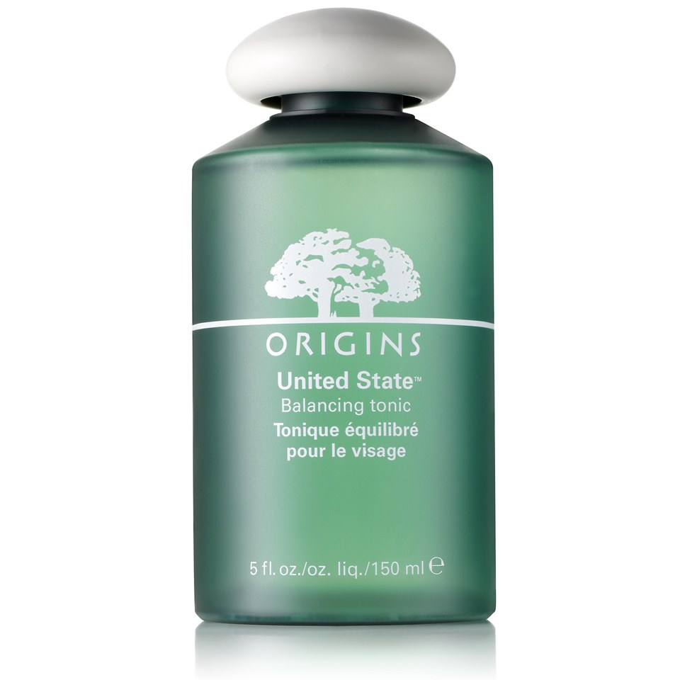 origins-united-state-balancing-tonic-150ml