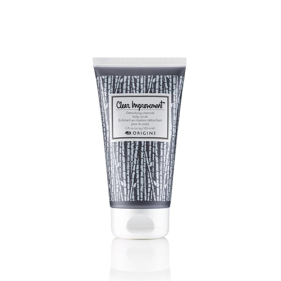 origins-clear-improvement-detoxifying-charcoal-body-scrub-150ml