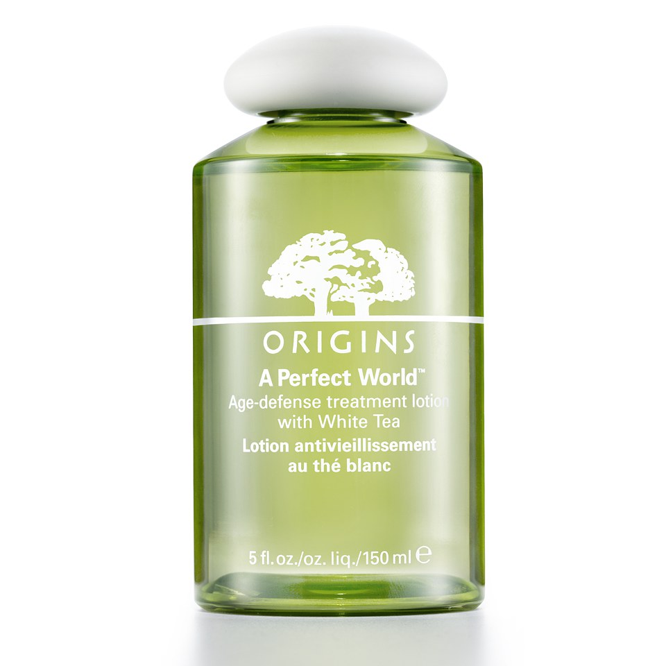 origins-a-perfect-world-age-defense-treatment-lotion-with-white-tea-150ml