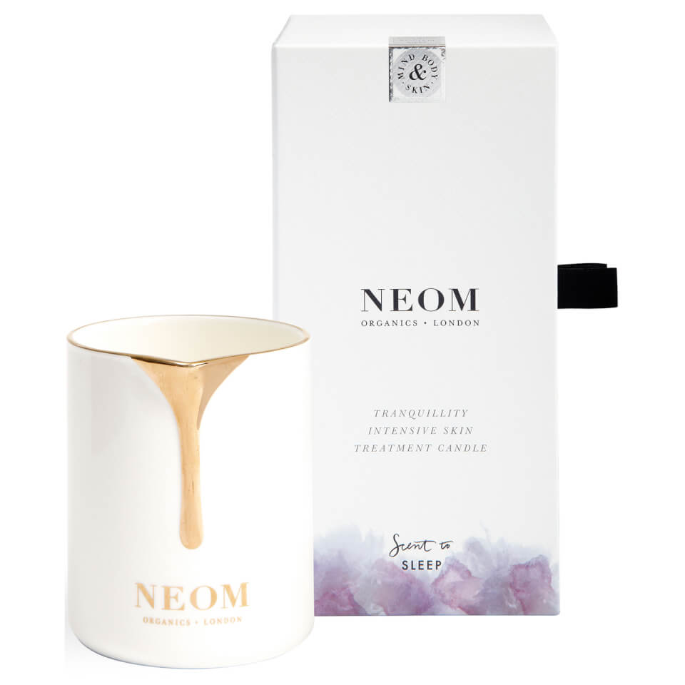 neom-organics-tranquillity-intensive-skin-treatment-candle-140g