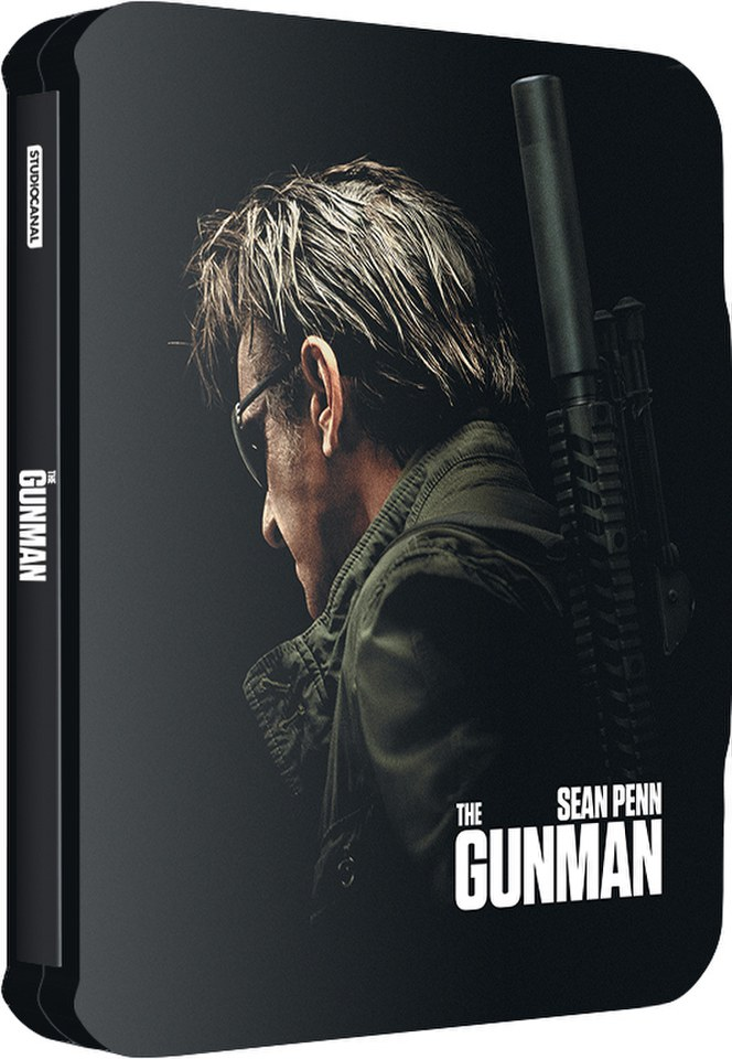 the-gunman-zavvi-exclusive-edition-steelbook-1000-only
