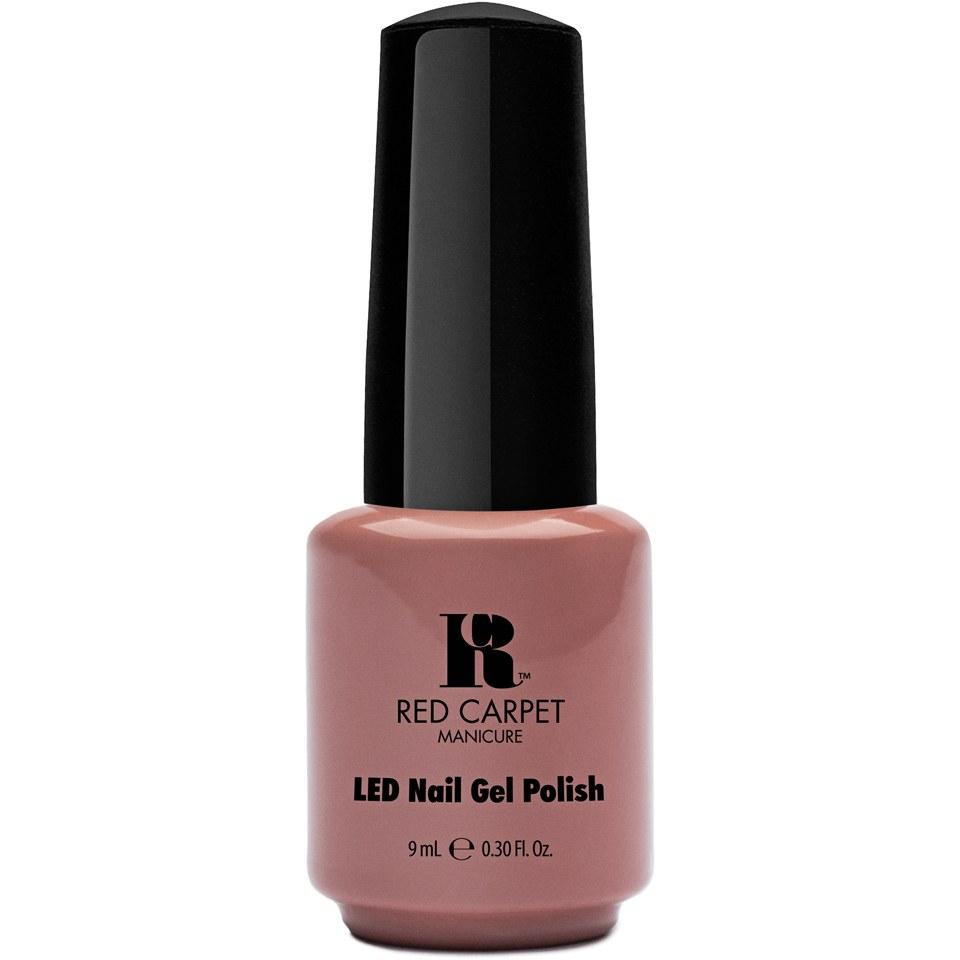 red-carpet-manicure-re-nude-beige-nude-creme-9ml
