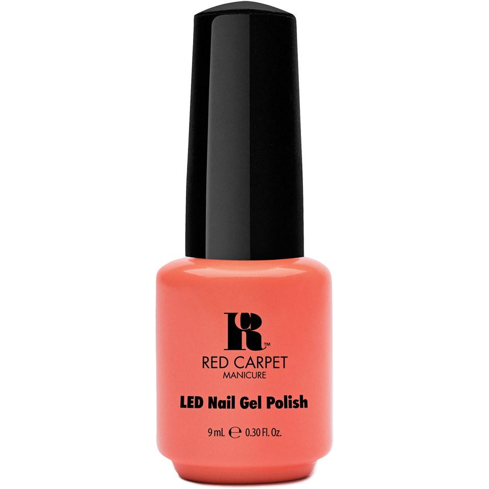 red-carpet-manicure-staycation-summer-peach-coral-creme-9ml