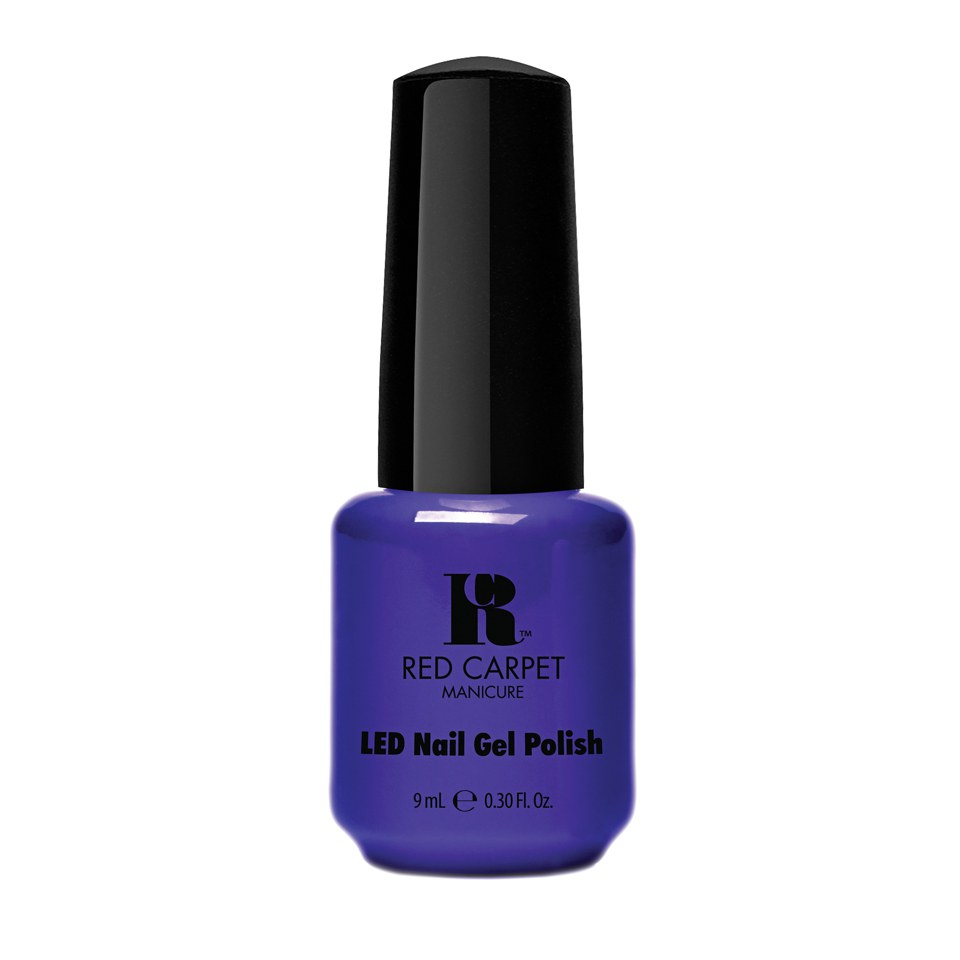 red-carpet-manicure-re-luxe-a-little-bright-royal-blue-cream-9ml