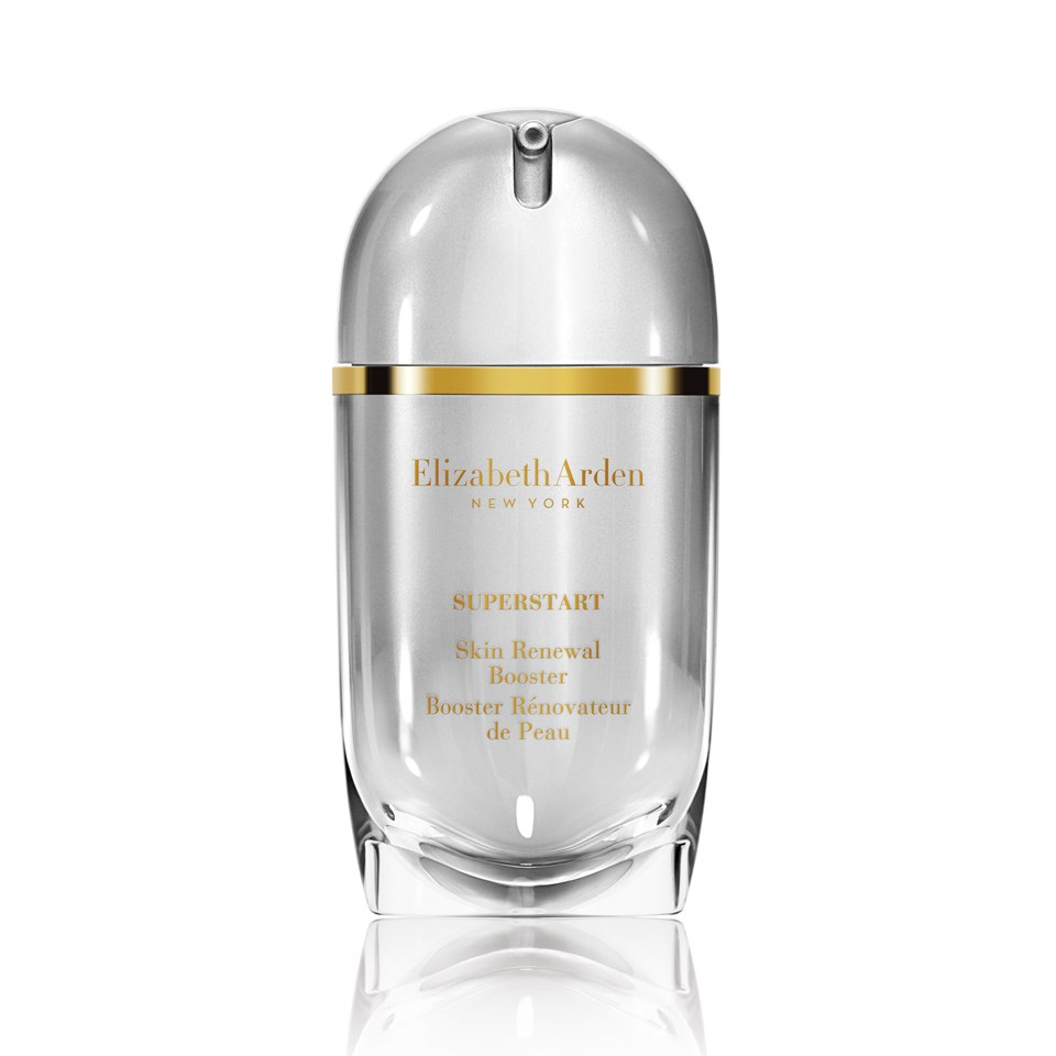 elizabeth-arden-superstart-skin-renewal-booster-30ml