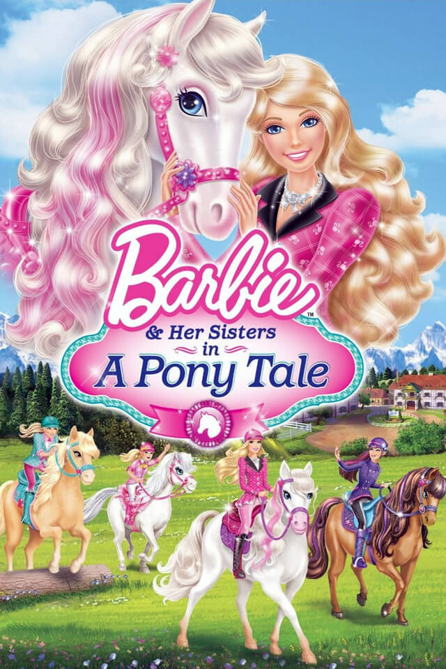 barbie-her-sisters-in-a-pony-tale