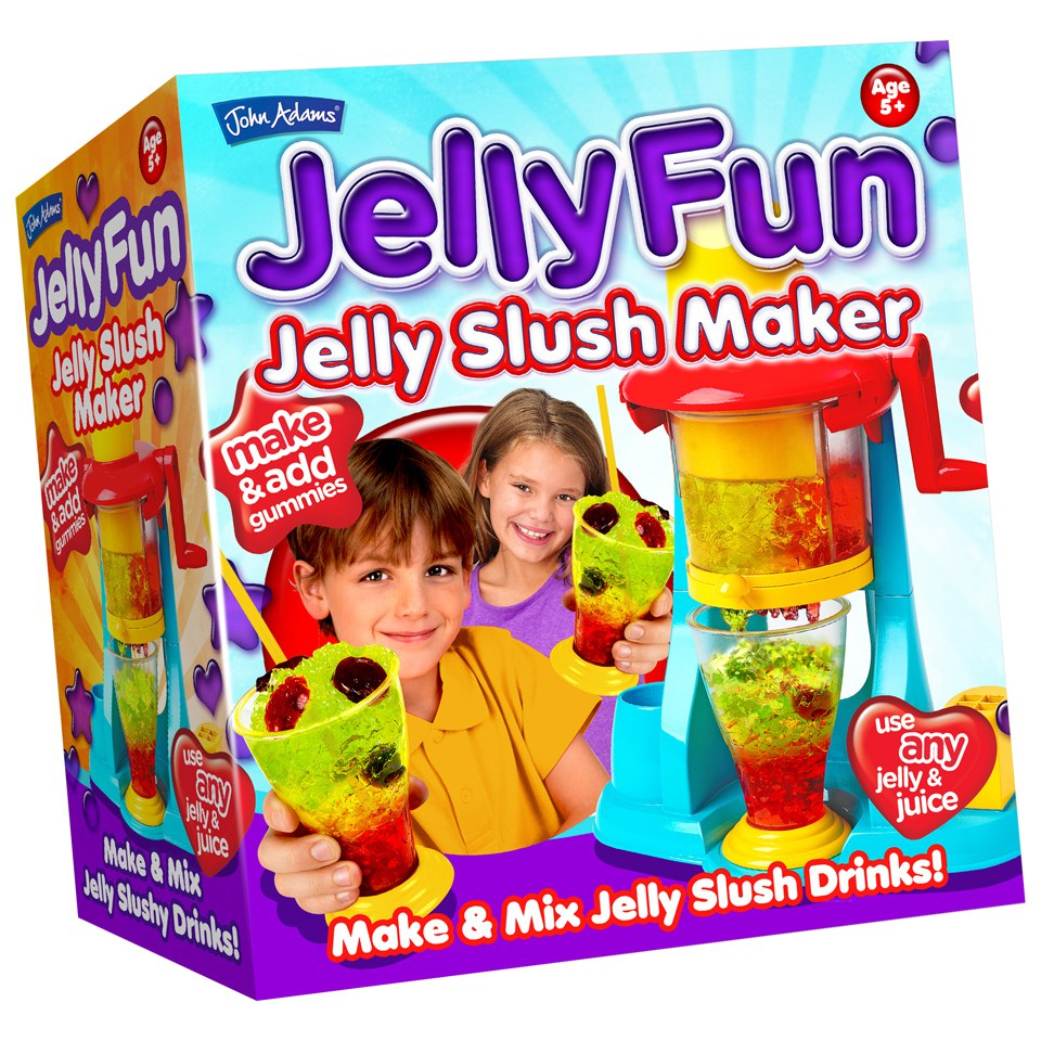 john-adams-jelly-fun-jelly-slush-maker
