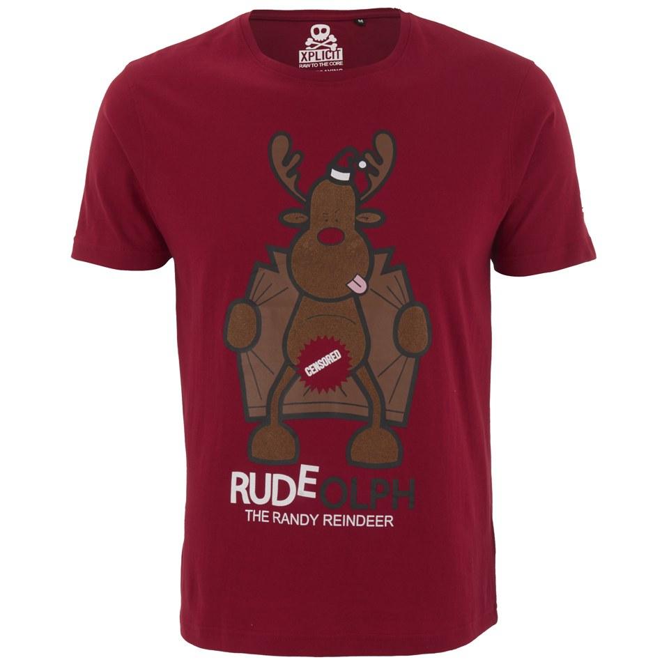 xplicit-men-randy-reindeer-christmas-t-shirt-blood-red-m