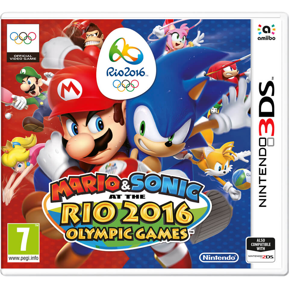 mario-sonic-at-the-rio-olympic-games-2016