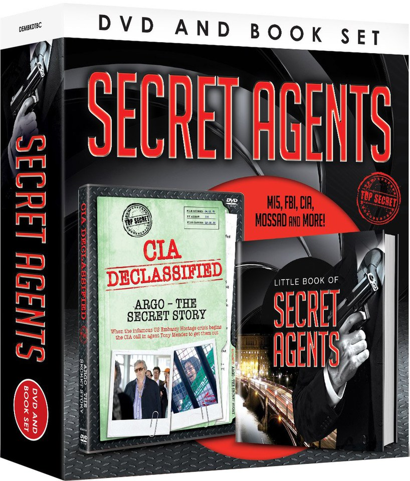 secret-agents-includes-book