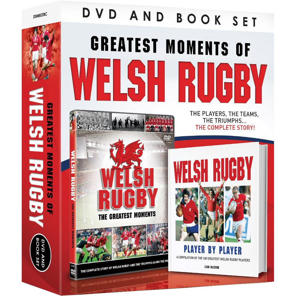 welsh-rugby
