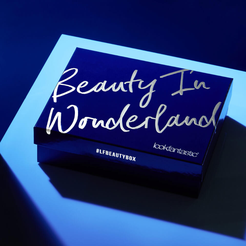 lookfantastic-beauty-box-subscription-3-month-subscription