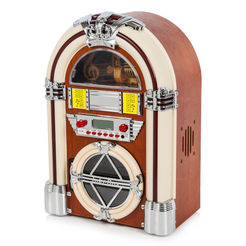 i-tek-bluetooth-cd-jukebox-brown