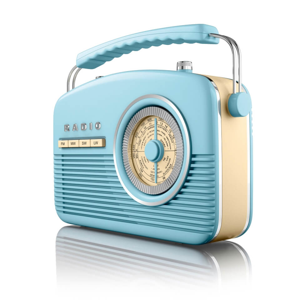 akai-retro-50s-fmam-radio-blue