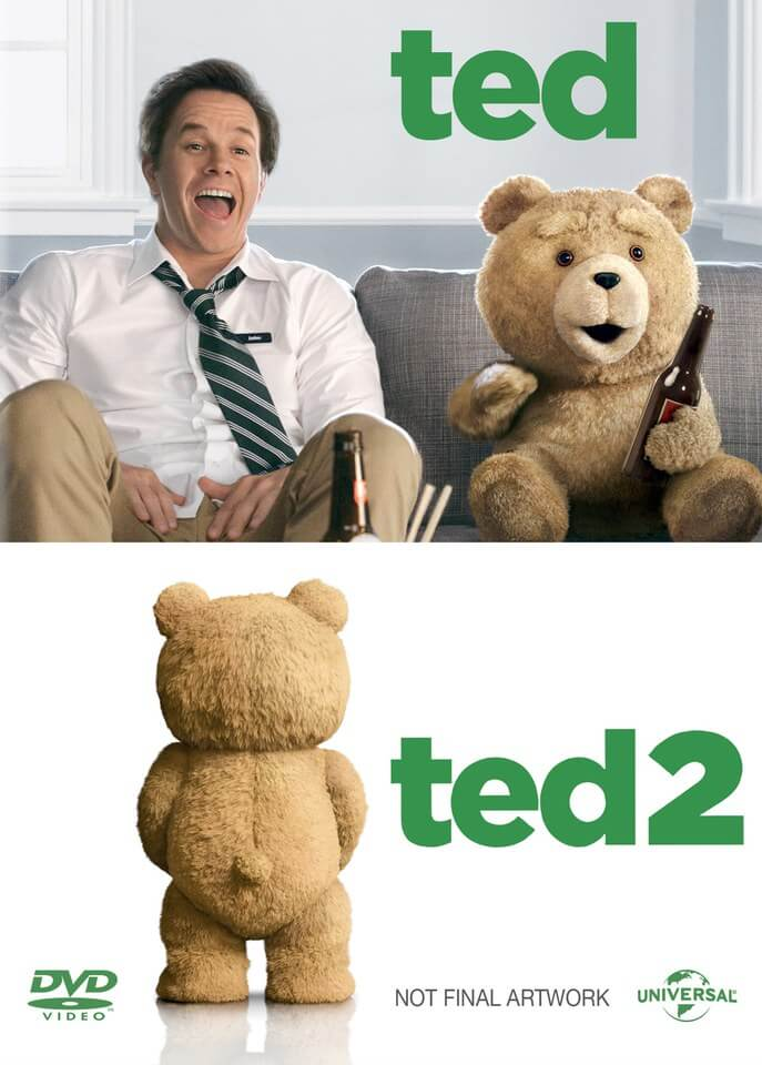 tedted-2