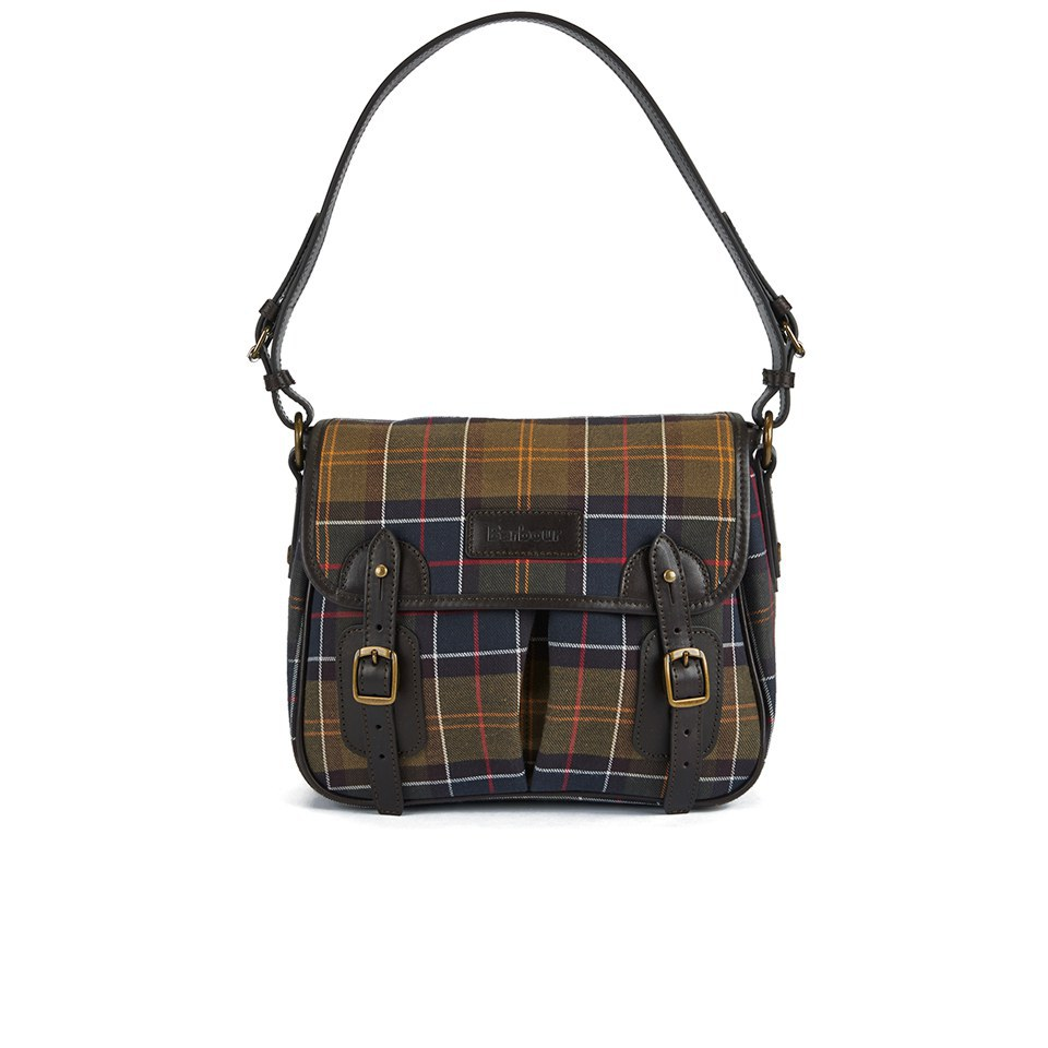 barbour-tartan-mini-tarras-shoulder-bag-classic-tartan