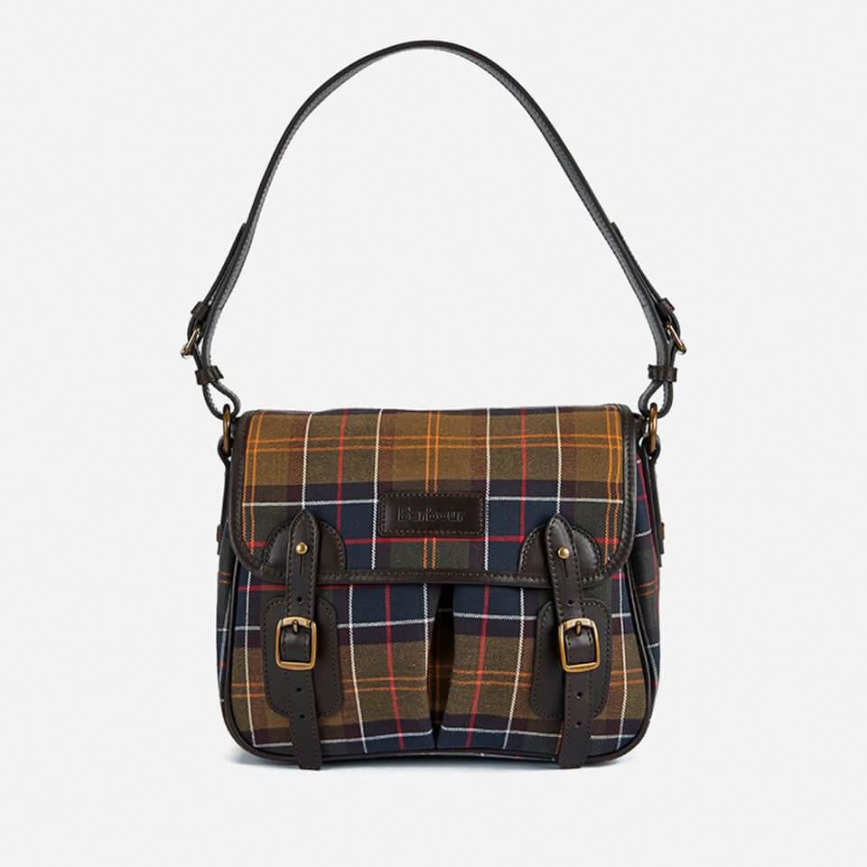 barbour-tartan-mini-tarras-shoulder-bag-classic-tartan