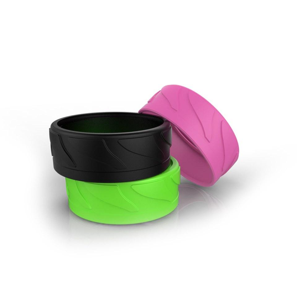 sphero-ollie-ultra-tyres-black