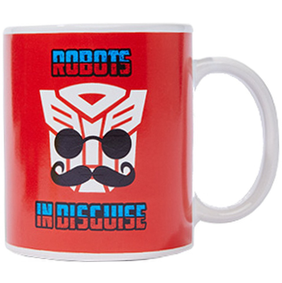 zbox-transformers-robots-in-disguise-hc-mug