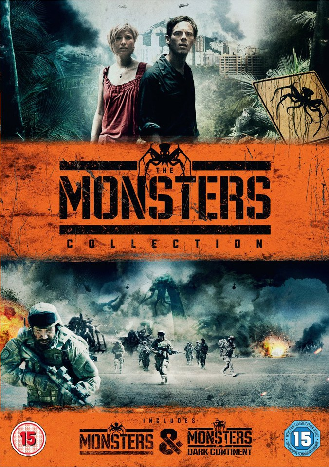 monsters-double-pack
