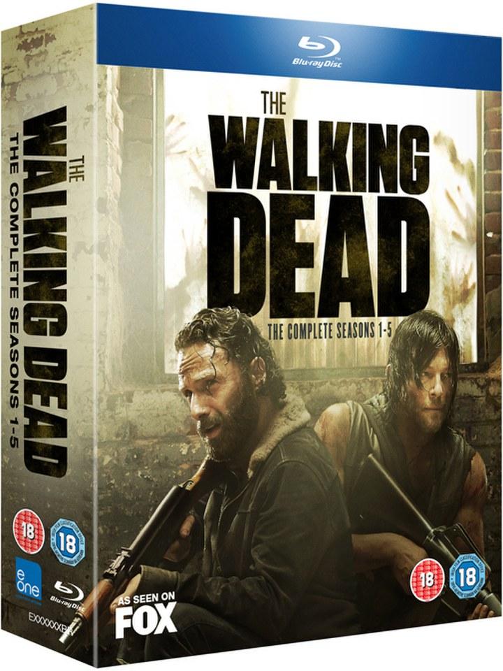 the-walking-dead-season-1-5